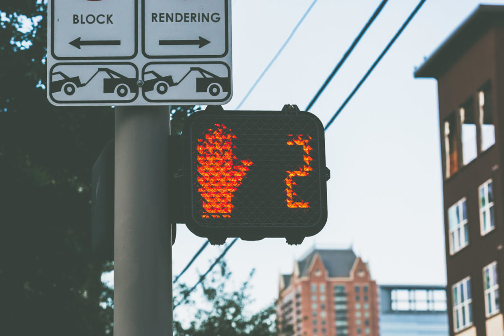 How to Defer Render Blocking CSS