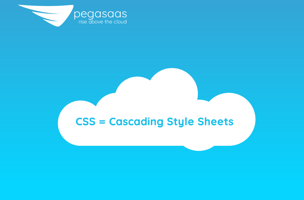 CSS (Cascading Style Sheets) | Pegasaas Site Speed KB