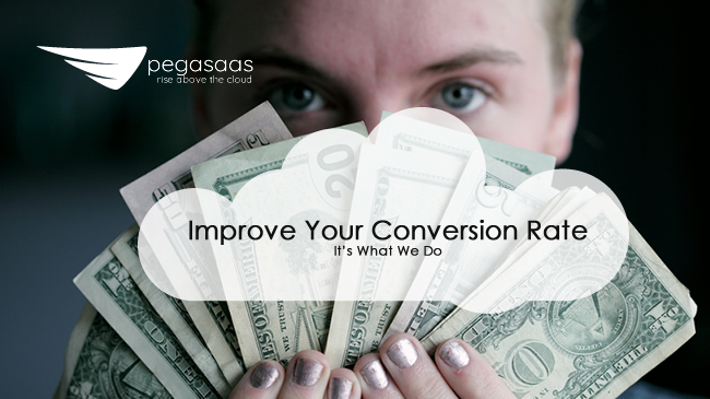 Improve Your E-Commerce Conversion Rate